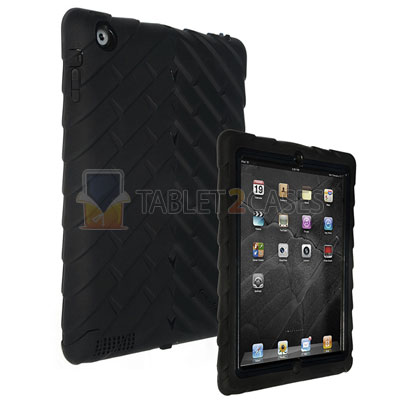 Gumdrop Drop Tech Series iPad 2 case