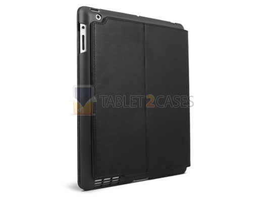 iFrogz iPad 2 Summit case