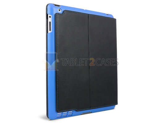 iFrogz iPad 2 Summit stand case