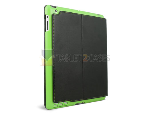 iFrogz iPad 2 Summit smart cover case