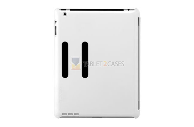 Incase Mag Snap iPad protector case