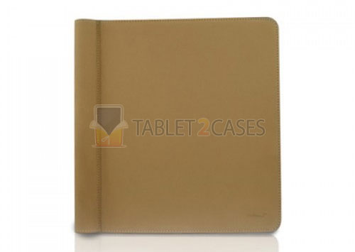 MiPow iPad Juice Book Battery case