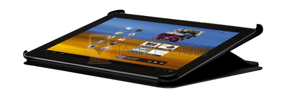 Samsung Book Cover for Samsung Galaxy Tab 10.1