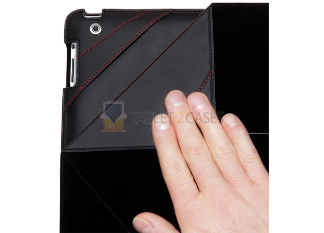 Acme Made Orikata case for iPad review