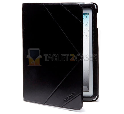 Acme Made Orikata Leather iPad 2 Case