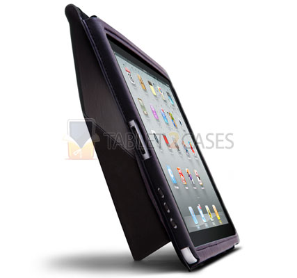 Acme Made Orikata Leather iPad 2 Case review