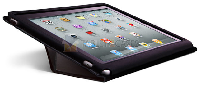 Acme Made Orikata Leather iPad 2 Case screenshot