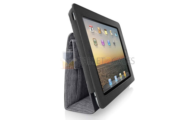 Belkin Access Folio Stand for iPad 2 screenshot