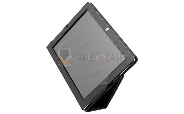 iPad 2 Libretto 2 Case from Bella