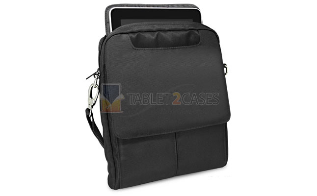 Encompass iPad 2 Urban Bag