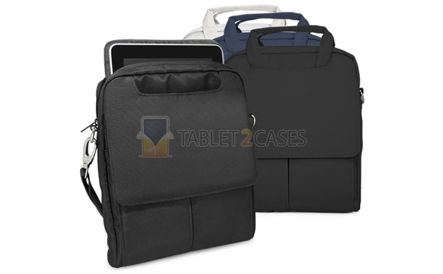 iPad 2 Encompass Urban Bag