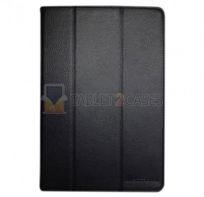 CaseCrown Bold Trifold Case for Samsung Galaxy Tab 8.9 screenshot