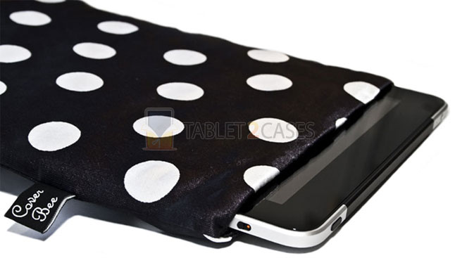 CoverBee Sleeve Cases
