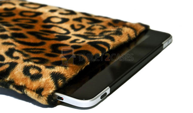 CoverBee tablet Sleeve Cases