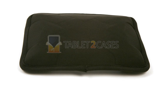 iPad Extreme Edge case from G-Form