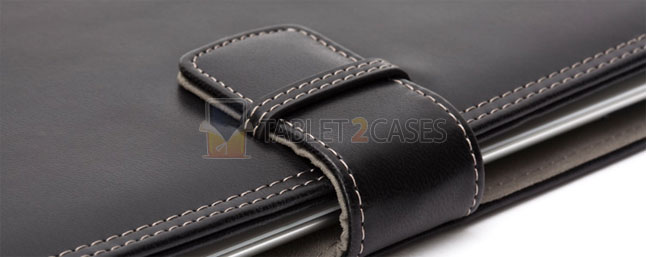 iPad 2 Griffin Elan Passport Case