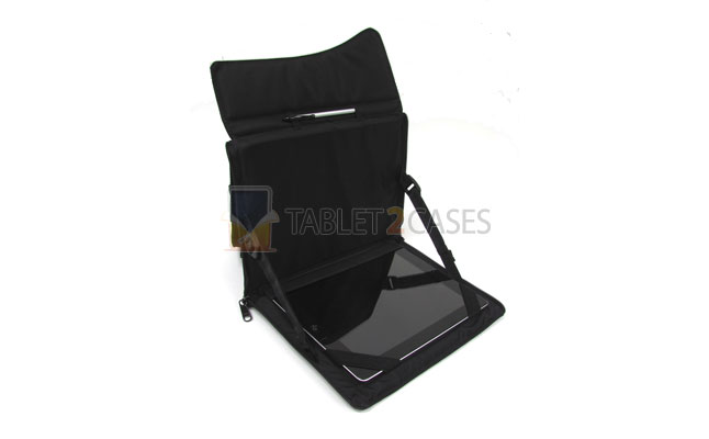 iBackFlip case for iPad and iPad 2 screenshot