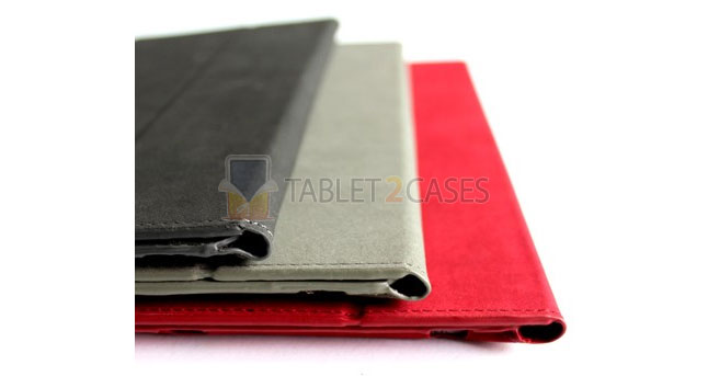 iSmart case for iPad 2 from IdeaCase