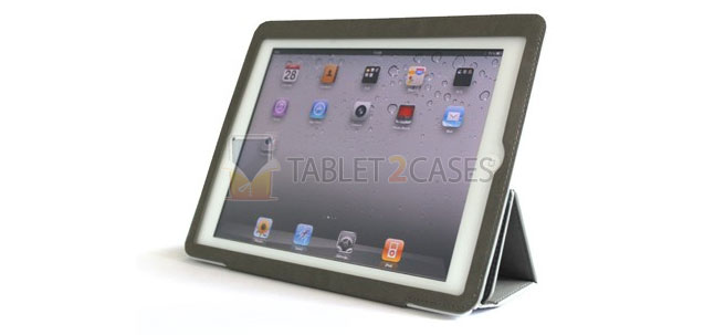 IdeaCase iSmart case for iPad 2 screenshot