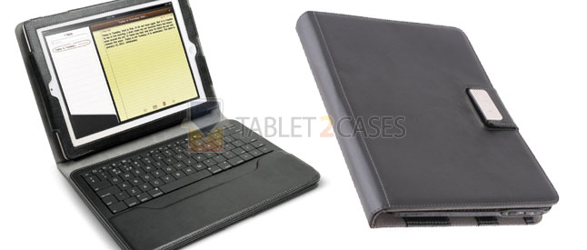 iLuv iCK826 Case for iPad