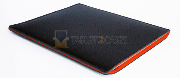 Joli Originals Sleeve for iPad 2