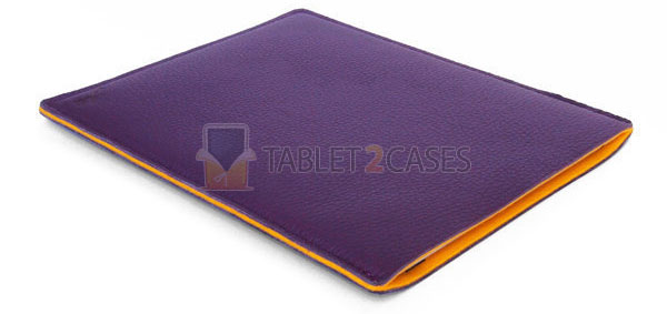 iPad 2 Joli Originals Sleeve