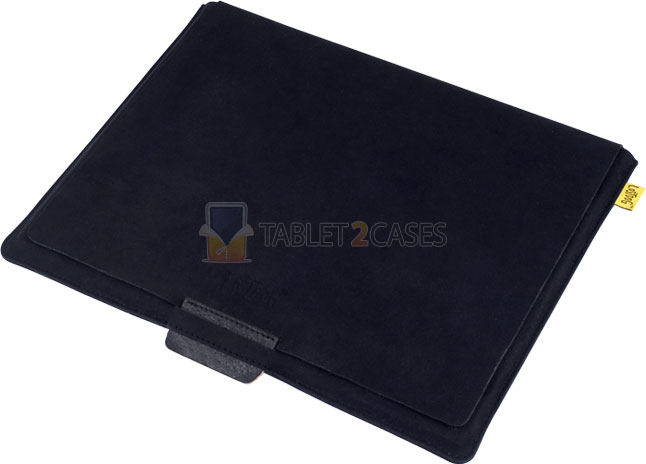 LostDog Protecting Pouch case for iPad 2