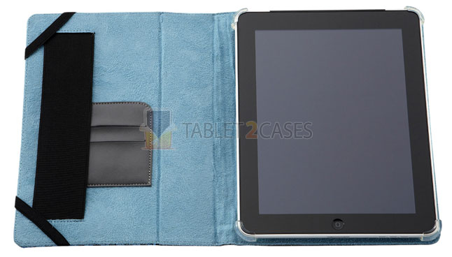 Maroo iPad 2 cases screenshot