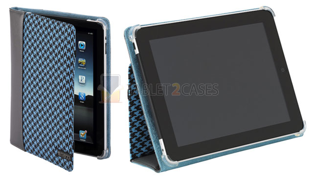 iPad 2 Maroo cases