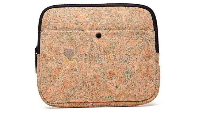 Matt and Nat Otis case for iPad 2