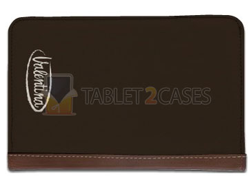 Valentina Ramos Doodles and Flowers Kindle 3 Case from M-Edge