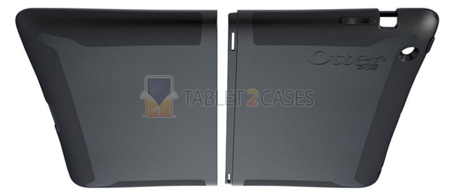 OtterBox Reflex Case for iPad 2