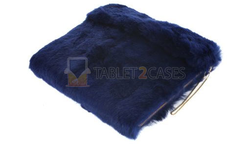 3.1 Phillip Lim Rabbit Fur case for iPad review