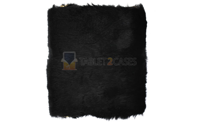 3.1 Phillip Lim Rabbit Fur case for iPad screenshot