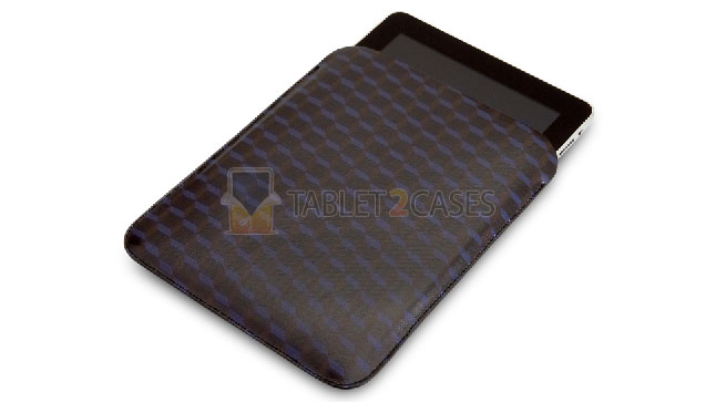 Pierre Hardy iPad Case