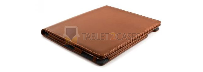 Proporta Brunswick England Case for iPad 2
