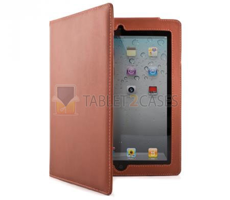 Proporta Brunswick England Case for iPad 2 review