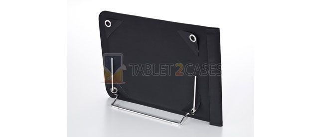 iPad Waterproof Case from Simplism review