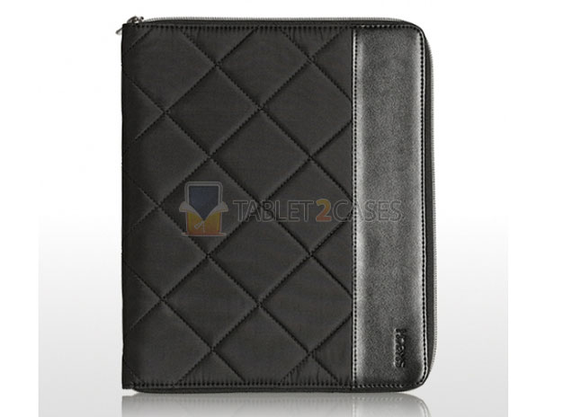 The Booklet iPad 2 case from Skech review