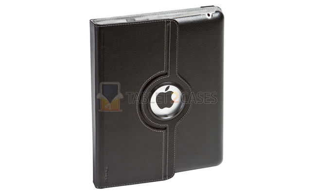 Targus Versavu Keyboard case for iPad 2 review