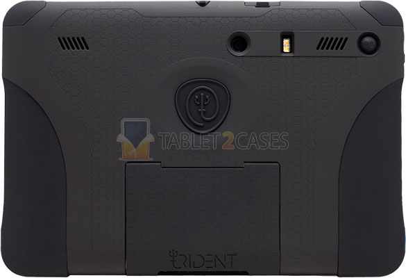 Trident Aegis Case for Motorola Xoom screenshot
