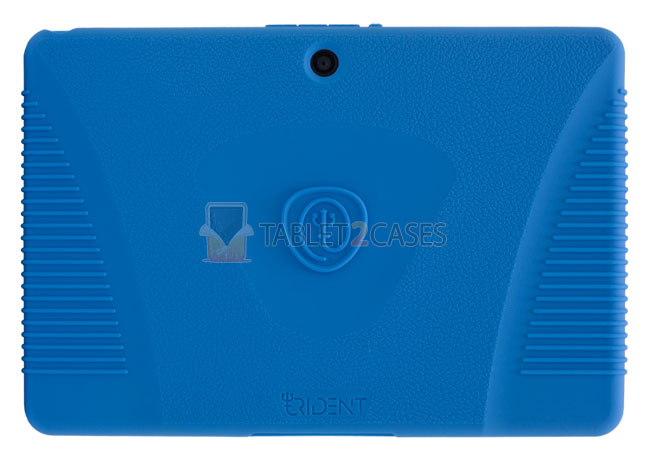 Perseus Case for BlackBerry Playbook from Trident Case review