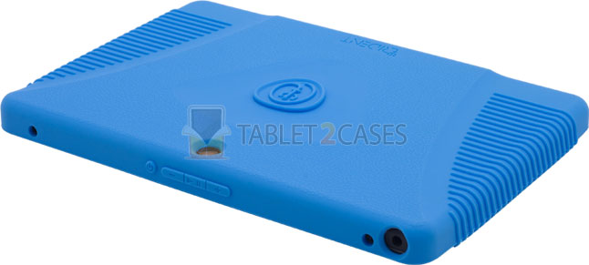 Trident Case Perseus Case for BlackBerry Playbook