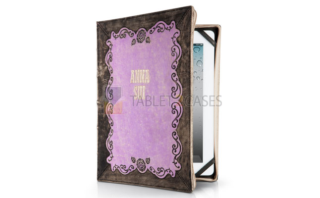 Twelve South Anna Sui BookBook for iPad
