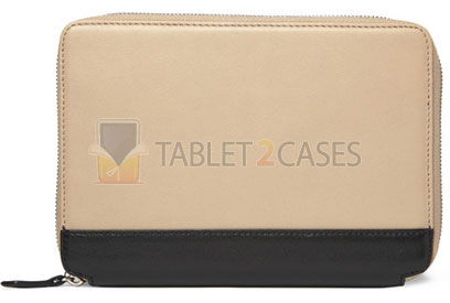 WANT Les Essentiels de la Vie Bishop Case for BlackBerry Playbook