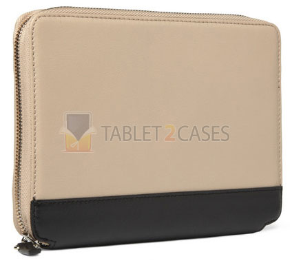 WANT Les Essentiels de la Vie Bishop Case for BlackBerry Playbook review
