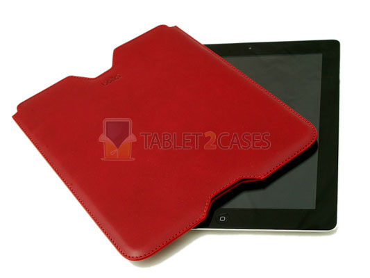 Bella Veneta Slimmer for iPad 2