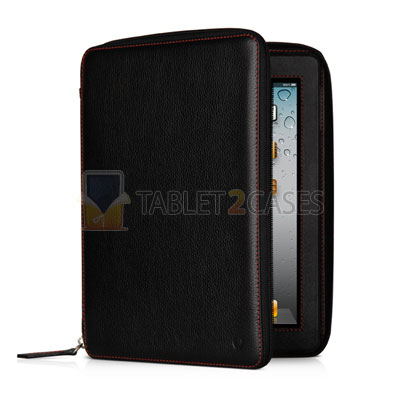 Beyza Cases iPad 2 Downtown Series Case  screenshot