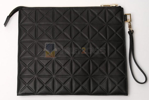 Gareth Pugh Men's iPad Case