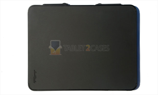 Hard Candy Hard Shell iPad Case screenshot